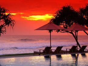 Séjours plage au Sri Lanka