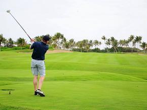 Séjour Golf en République Dominicaine