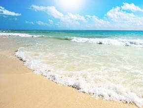 Séjour plage anguilla