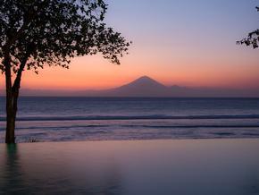 Séjours plage à Lombok