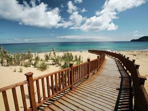 Séjour plage au Portugal