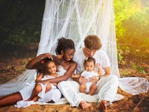 Vacances en Famille, Martinique
