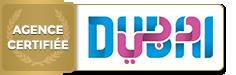 Agence Certfiiée Expert Dubaï