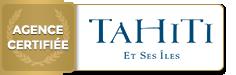 Agence Certfiiée Expert Tahiti