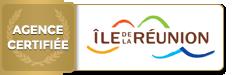 Agence Certfiiée Expert La Réunion
