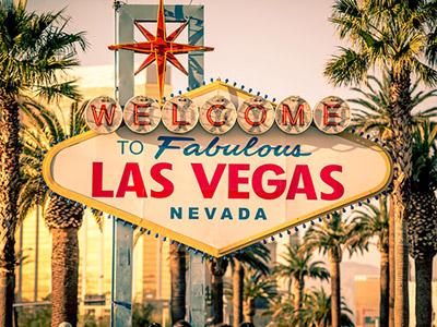 Voyage Las Vegas