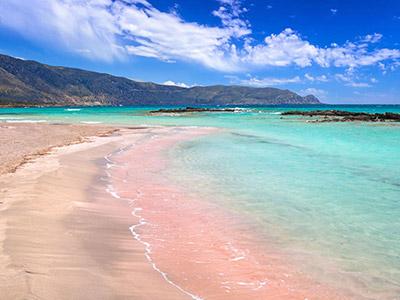 Vacances en Crete