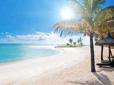 Voyage à l'île Maurice : La promesse d'un séjour exceptionnel