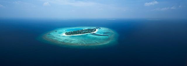 Atoll de Noonu