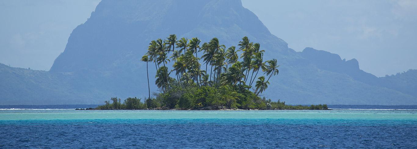 TMK ©tim-mckenna.com - GIE Tahiti Tourisme