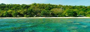 île de Moyo