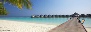 Atoll de Lhaviyani