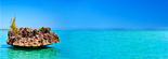 Séjours à l'île Maurice