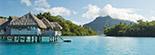 © GIE TAHITI TOURISME - Kirklandphotos.com