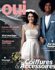 Cover OUI