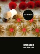 Dossier de presse OOVATU