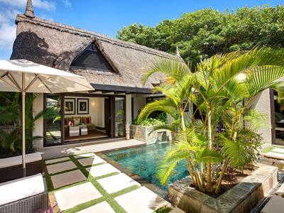 Villa Ocean |