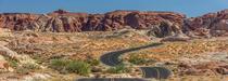 Routes Mythiques des USA