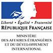 France Diplomatie conseils aux voyageurs