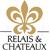 Relais et Chateaux