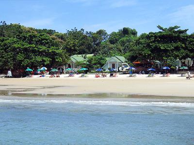 Baie d'Ao Phai (Bjørn Erik Pedersen / Wikimedia Commons)