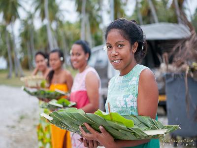 Gauguin's-Pearl-Farm-tahiti