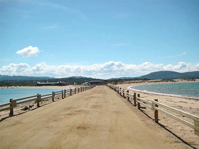 Isola del gabbiani (Lory2k / commons wikimedia)