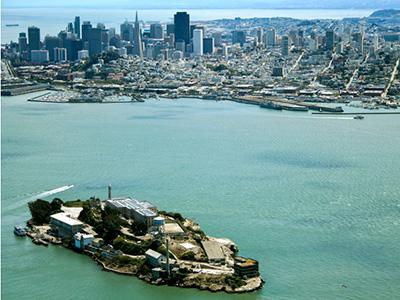 prison-d-alcatraz