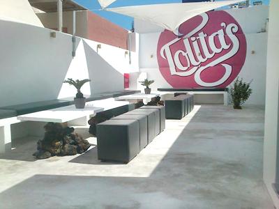 Lolita's Gelato (Lolita's Gelato / Facebook)