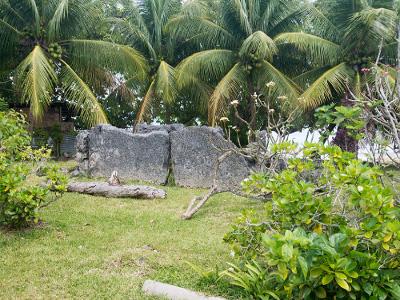 Marae-Fare-Rua-tahiti-heritage
