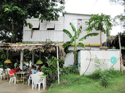 Mazavaroo ( Restaurant Mazavaroo / Facebook)