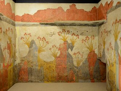 Musée archéologique (Carole Raddato / Flickr)