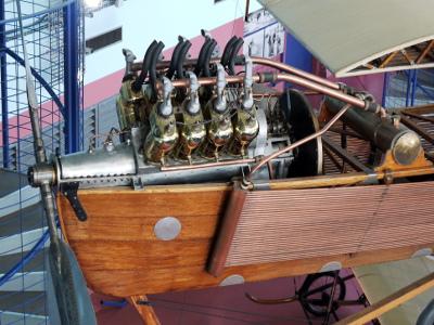 musée-de-la-marine-bora-bora-bateau