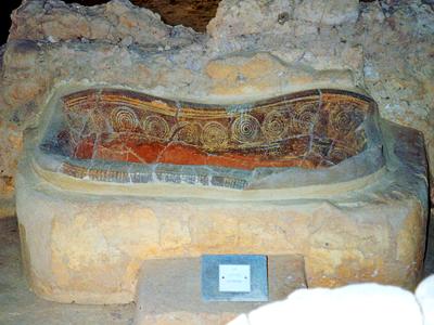 Palais de Nestor (Alun Salt / Wikimedia Commons)