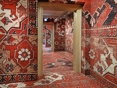Palazzo Grassi (Jean-Pierre Dalbéra / Flickr)