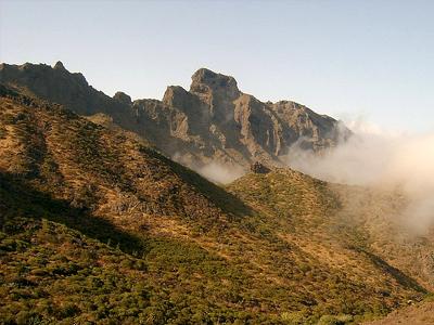 Parc Rural de Teno (Javier Sanchez Portero / Flickr)