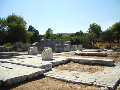 Rhamnonte (Karta24 / Wikimedia Commons)