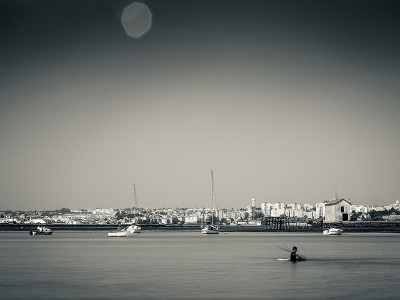 Seixal-madere-flickr-paulo-valdivieso