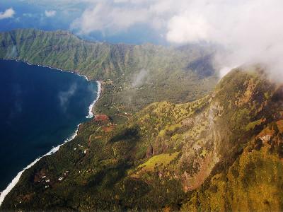 Site-archéologique-d'Upeke-tahiti-heritage