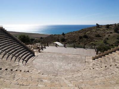 Site-archéologique-de-Paphos-unesco-Tim-Schnarr