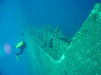 The-Zenobia-Wreck-wikipedia