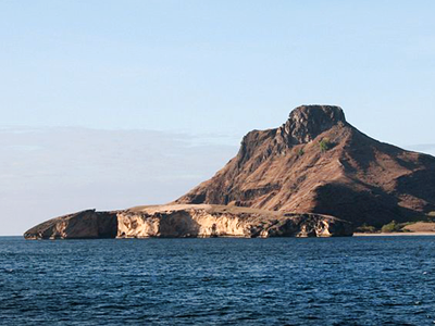 Ua Huka (Sémhur / Wikimedia Commons)