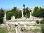 Agora (Tilemahos Efthimiadis / Flickr)