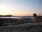 Alghero  (Michela Simoncin / Flickr)