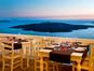 Assyrtico Wine Restaurant (Assyrtico Restaurant / Facebook)