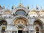 Basilique Saint-Marc (alag_pl / Flickr)
