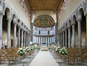Basilique Sainte-Sabine (Tango7174 / Wikimedia Commons)