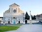 Basilique Santa Maria Novella (Paul VanDerWerf / Flickr)