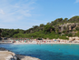 Cala Llombards (diba / Wikimedia Commons)