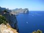 Cap de Formentor (Cayetano / Flickr)